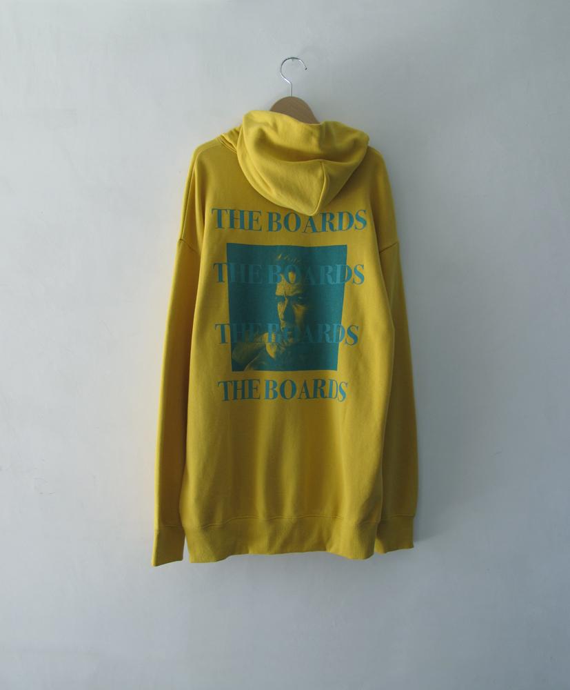 通販開始です! サインマグとDIGAWELの<br /> コラボ、THE CHUMS OF CHANCEの秋冬<br /> コレクション!フーディ4種とTシャツ6種!