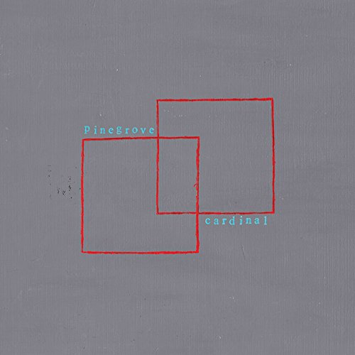 〈サインマグ〉のライター陣が選ぶ、<br /> 2016年の私的ベスト・アルバム5枚<br /> &ベスト・ソング5曲 by 天井潤之介