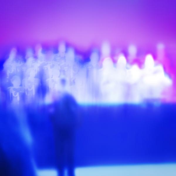 〈サインマグ〉のライター陣が選ぶ、<br /> 2016年の私的ベスト・アルバム5枚<br /> &ベスト・ソング5曲 by 木津毅