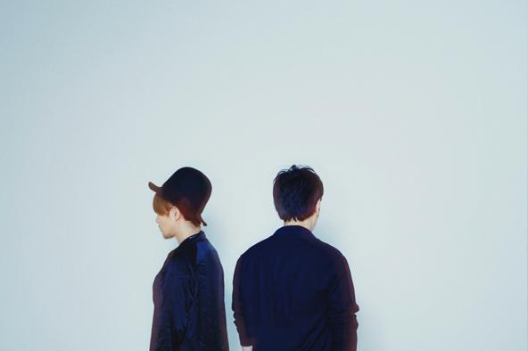 80KIDZ interview:『FACE』のレシピ篇③<br /> 「シカゴ・ハウス/R&B/ムーディマン」