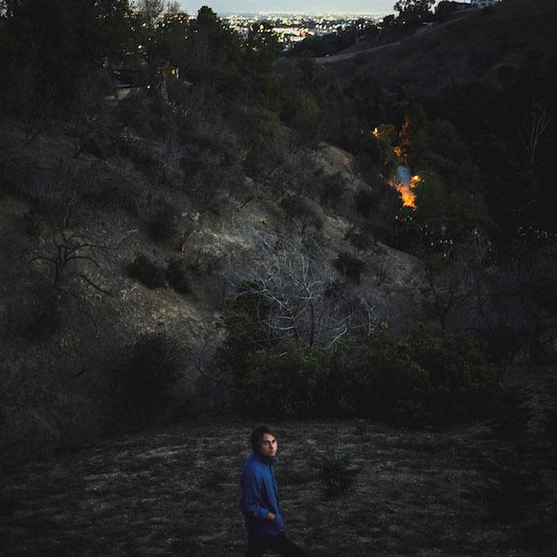 〈サインマグ〉のライター陣が選ぶ、<br /> 2016年の私的ベスト・アルバム5枚<br /> &ベスト・ソング5曲 by 清水祐也