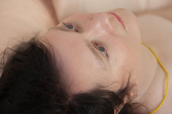 【ANOHNI interview 後編】実現不能な(?)<br /> 調和の世界を夢見る現代の『キッドA』、<br /> 今年最初の傑作『ホープレスネス』を巡って