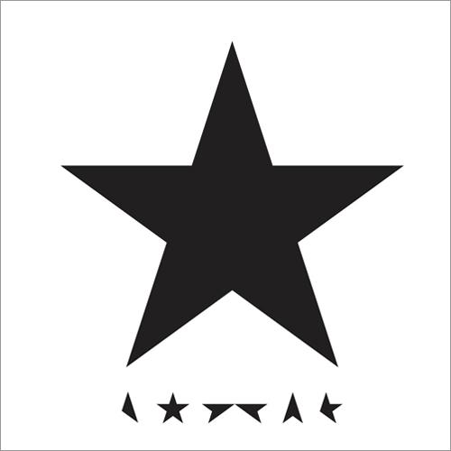 2016年 年間ベスト・アルバム<br /> 11位~20位