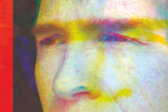何から聴くべきか、どこを聴くべきか?<br /> 謎の多面体音楽生物カリブーはこう聴け!<br /> その①:キュレーション by 天井潤之介