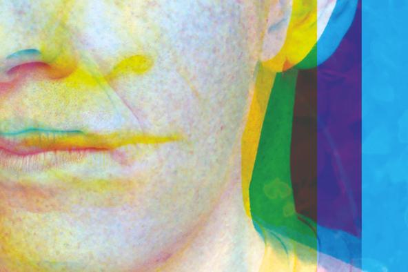 何から聴くべきか、どこを聴くべきか?<br /> 謎の多面体音楽生物カリブーはこう聴け!<br /> その②:キュレーション by 坂本麻里子