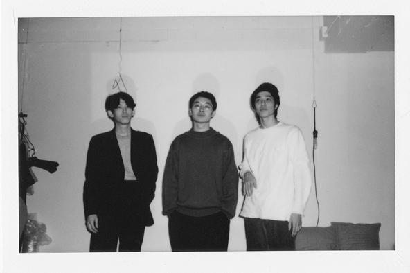 「ポップ音楽の理想」を受け継ぐバンド、<br /> D.A.N.がなぜ日本のインディ・シーンで<br /> 特別な存在なのか、その理由を教えます