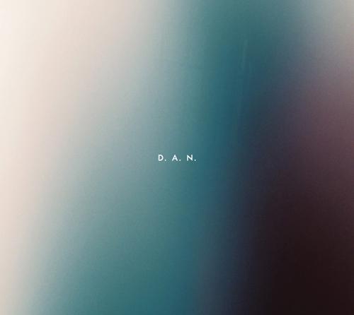 2016年 年間ベスト・アルバム<br /> 71位~75位