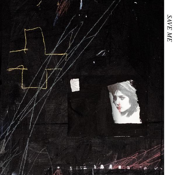 〈サイン・マガジン〉のライター陣が選ぶ、<br /> 2019年のベスト・アルバム、ソング&<br /> 映画/TVシリーズ5選 by 照沼健太