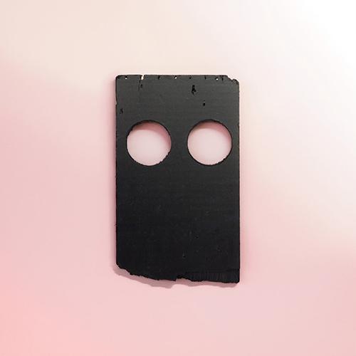 〈サインマグ〉のライター陣が選ぶ、<br /> 2018年のベスト・アルバム、ソング<br /> &映画/ドラマ5選 by 木津毅