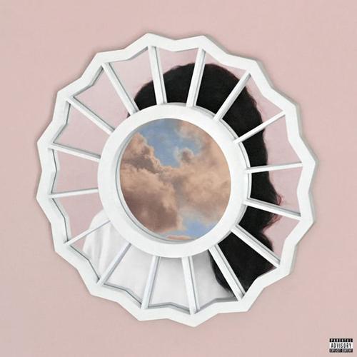 2016年 年間ベスト・アルバム <br /> 41位~50位