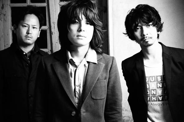 日本発、ゼロ年代NYの意志を継ぐ者、<br /> NOWEARMANを作った10枚のレコード<br /> Part.2