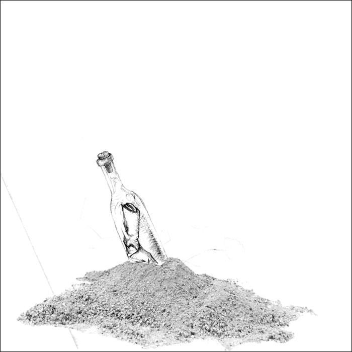 〈サインマグ〉のライター陣が選ぶ、<br /> 2015年の私的ベスト・アルバム5枚<br /> &ベスト・トラック5曲 by 青山晃大