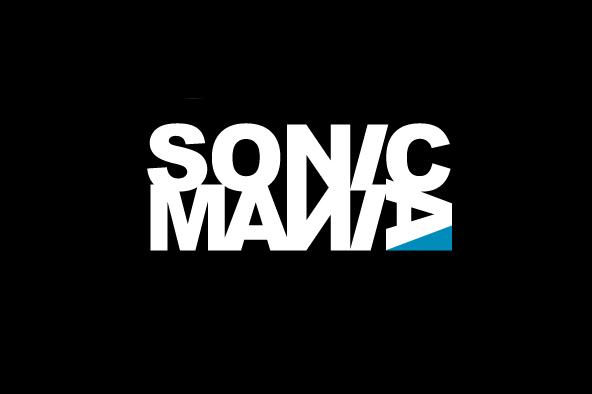 〈ソニックマニア〉が<br /> ラインナップ第3弾を発表