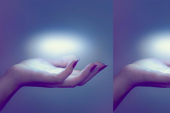 コーネリアス・プロデュースのキンクス?<br /> スプーン最新作の「凄い音」をハイレゾで<br /> 体験してみてはいかが? というお奨めです