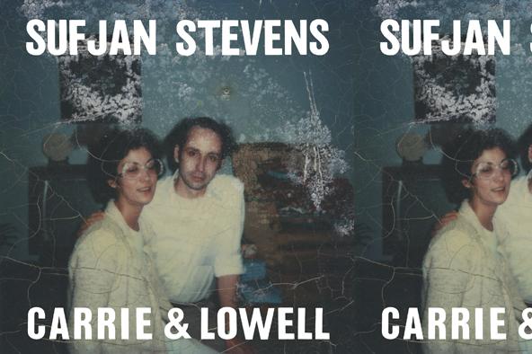 スフィアン・スティーヴンス最新作と、<br /> The Sign Book Vol.4の配信がスタート!<br /> 岡村詩野氏による決定版インタヴュー8千字<br /> +CDと同内容のライナー2500字を収録!