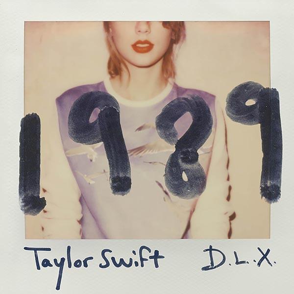 2014年 年間ベスト・アルバム <br /> 11位~20位
