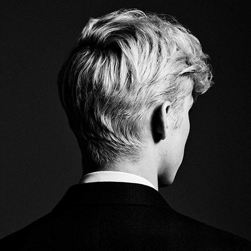 2018年 年間ベスト・アルバム<br /> 21位~30位