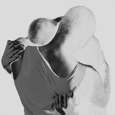 〈サインマグ〉のライター陣が選ぶ<br /> ①「2014年ベスト・トラック5曲」+<br /> ②「年間ベスト・アルバムから外された<br /> 我が心のアルバム5枚」by 小林雅明
